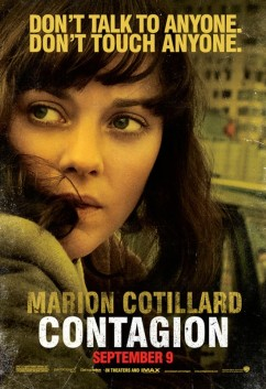 poster-contagion-02-550x801