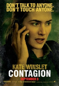 poster-contagion-04-550x801