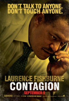 poster-contagion-05-550x801