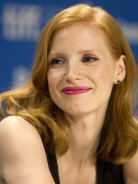 159380-actress-jessica-chastain-attends-the-news-conference-for-the-film-cori