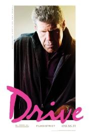 drive-movie-poster-ron-perlman-011