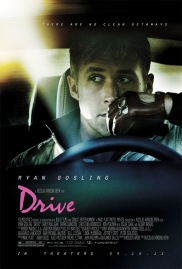 Drive-officialUSposterIMPfull5401