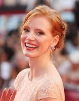 Jessica%20Chastain%20at%2068th%20Venice%20Film%20Festival%20-%20Day%205-444a818259a4eec41e276cee3b4724b7