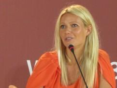 Venezia 2011 - Gwyneth Paltrow - Contagion 3