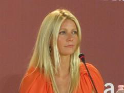 Venezia 2011 - Gwyneth Paltrow - Contagion 4