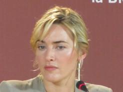 Venezia 2011 - Kate Winslett - Carnage