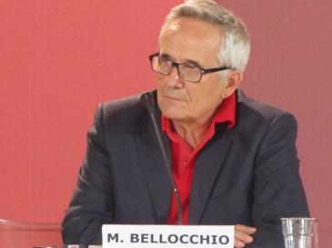 Venezia 2011 - Marco Bellocchio - Leone d'Oro