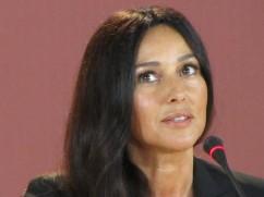 Venezia 2011 - Monica Bellucci 2