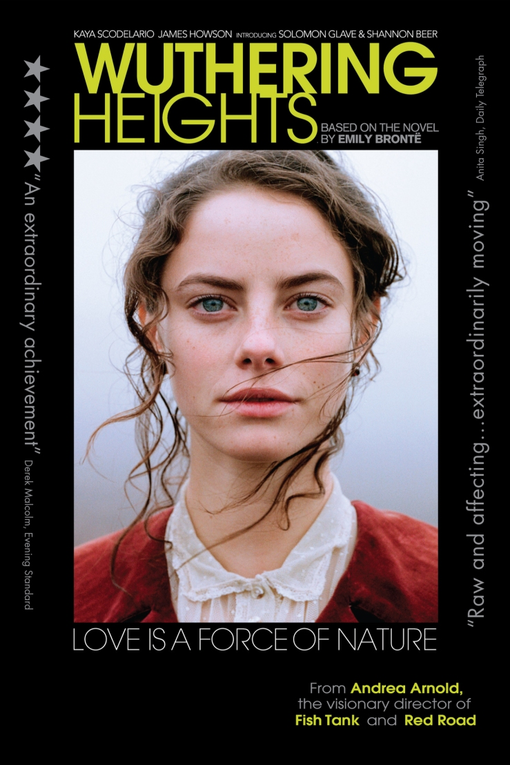 WutheringHeights2011_AU_1400x2100