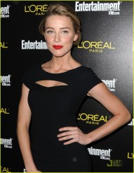 Entertainment Weekly's 17th Annual Pre-Screen Actors Guild Awards Party - Arrivals