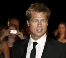 Brad Pitt _40_