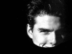 Tom_Cruise,_Actor