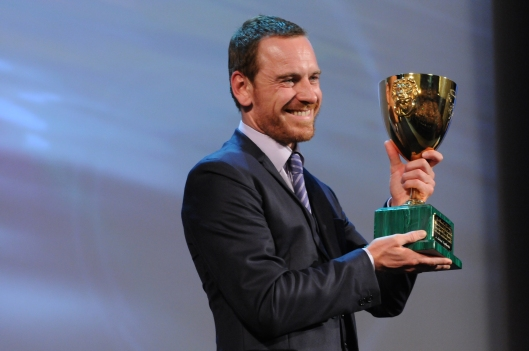 coppa-volpi-for-best-actor-to-m-fassbender-for-the-film-shame-by-s-mcqueen_foto-asac-1-1