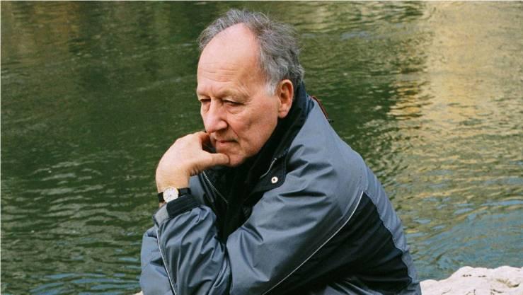 Herzog-headshot