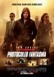 Locandina_Italiana_Mission__Impossible_Ghost_Protocol