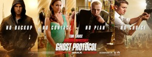 mission_impossible_ghost_protocol_banner_p1