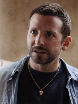 The-Silver-Linings-Playbook-3