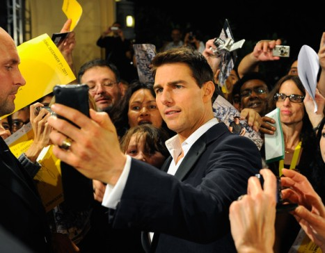 2011+Dubai+International+Film+Festival+Mission+7FnyJxi2pjCl