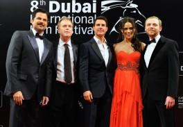 2011+Dubai+International+Film+Festival+Mission+bB-hS8AOkH7l