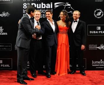 2011+Dubai+International+Film+Festival+Mission+BXSHhd2DNyUl