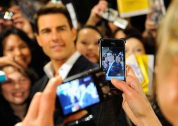 2011+Dubai+International+Film+Festival+Mission+D2C-wyWVD7El