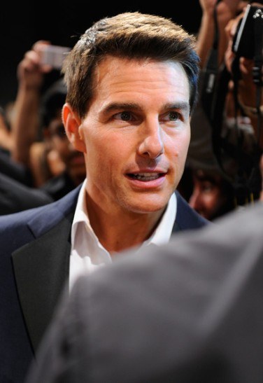2011+Dubai+International+Film+Festival+Mission+g4JgViwNQnjl