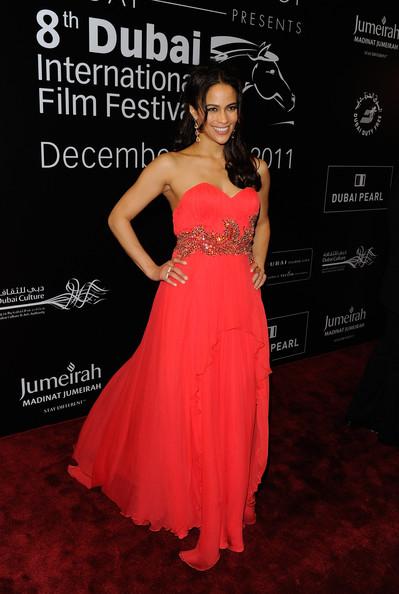 2011+Dubai+International+Film+Festival+Mission+qCXub3pdqwMl