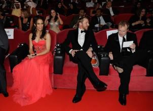 2011+Dubai+International+Film+Festival+Mission+Qlb9IALUGJ0l