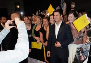 2011+Dubai+International+Film+Festival+Mission+rTTDGjwpJeul
