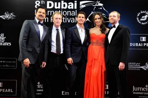 2011+Dubai+International+Film+Festival+Mission+Vx12-73xuMCl