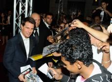 2011+Dubai+International+Film+Festival+Mission+ZTDBk4OgSdrl