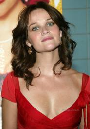 42273003ReeseWitherspoon_(19)