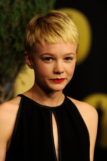 936full-carey-mulligan