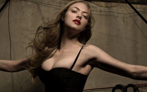 Amanda-Seyfried-come-Linda-Lovelace