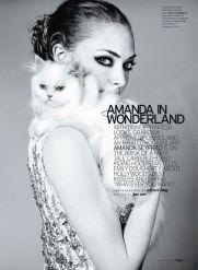 Amanda Seyfried for Elle US April 2011 by Alexei Hay3