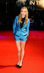 amanda_seyfried_in_time_premiere_at_the_curzon_mayfair-other