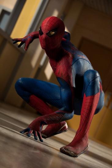 Amazing-Spider-Man-hallway