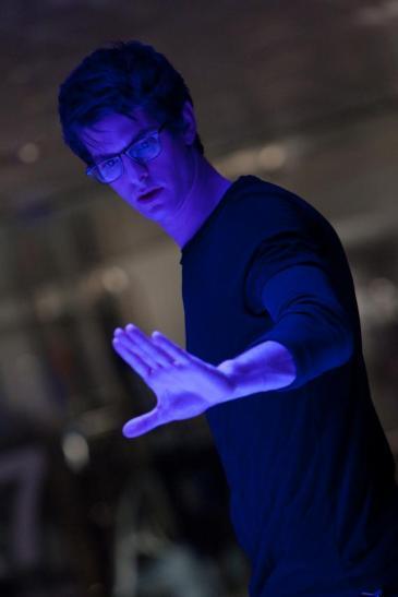 Andrew-Garfield-blue-Spider-Man
