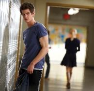Andrew-Garfield-locker-Spider-Man