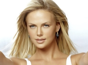 charlize-theron-00094