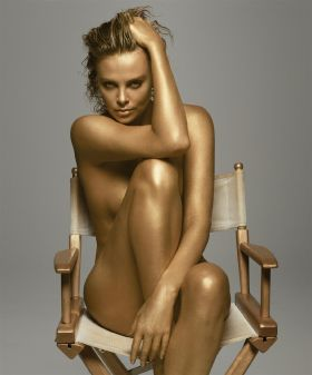 Charlize-theron 5