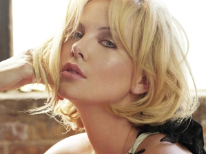 charlize-theron-64317