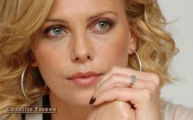 charlize_theron_20090209_0190