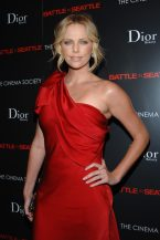 Charlize_Theron_charlize-theron-battle-in-seattle-premiere-in-new-york-17
