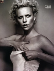 Charlize_Theron_charlize-theron-gq-magazine-july-2008-05