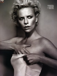 Charlize_Theron_charlize-theron-gq-magazine-july-2008-05