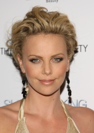 Charlize_Theron_charlize-theron-sleepwalking-premiere-in-new-york-city-10