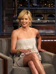 Charlize_Theron_charlize-theron-the-late-show-with-david-letterman_-in-new-york-city-07