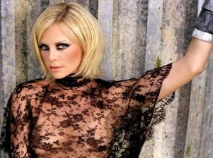 Charlize_Theron_charlizetheron-sex-002