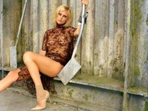 Charlize_Theron_charlizetheron-sex-010